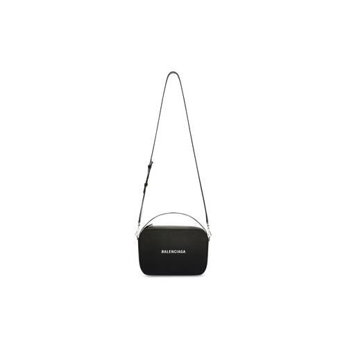 everyday small camera bag