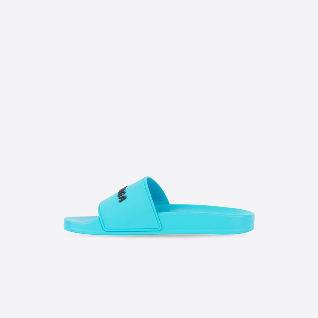 Display zoomed version of sandale pool 4