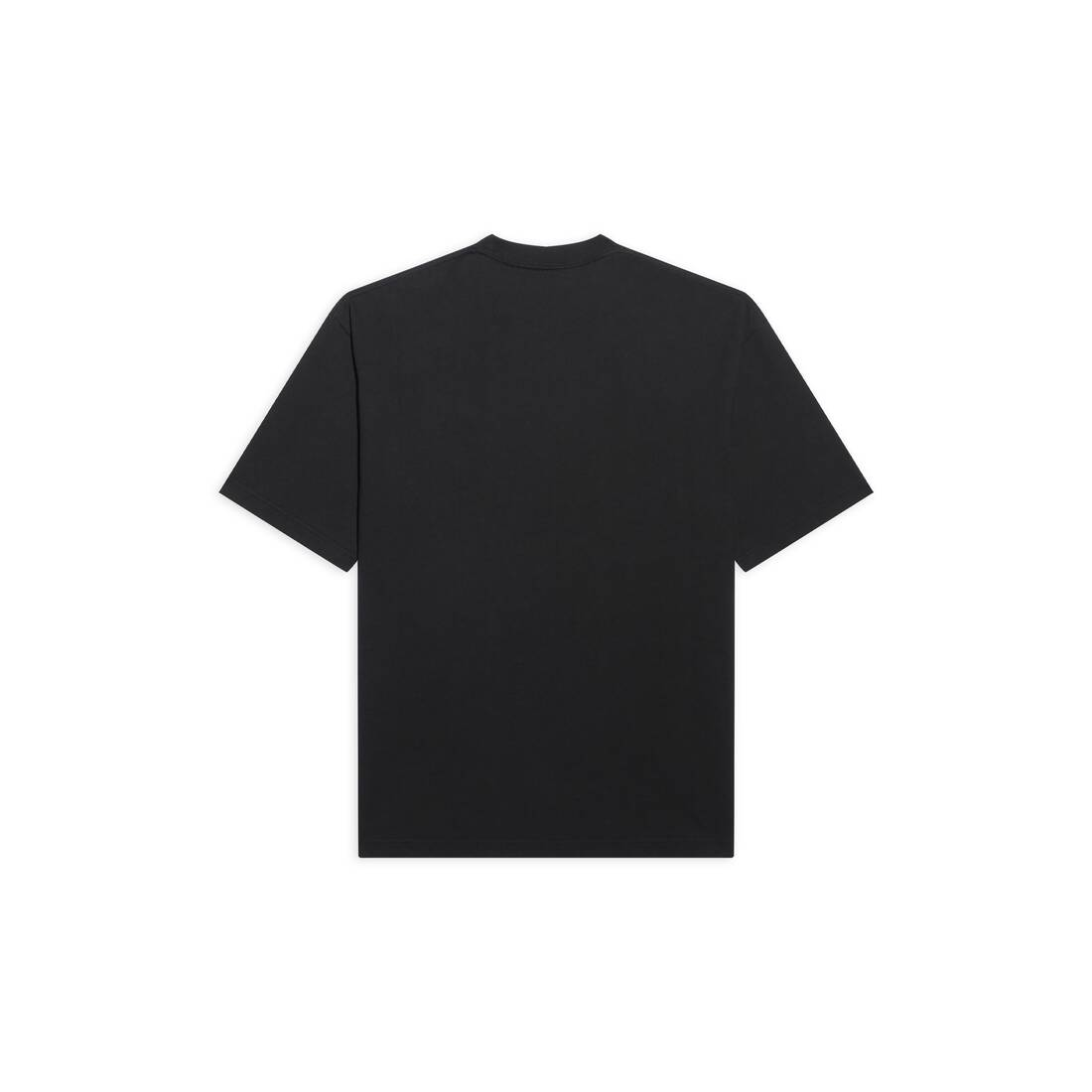 Display zoomed version of bb pixel medium fit t-shirt 2